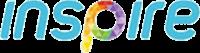 Inspire Site Logo