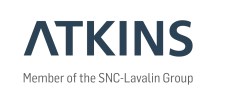 Atkins Limited