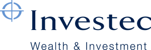 Investec Wealth and Investment