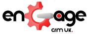 Engage CRM UK