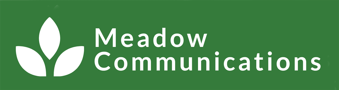 Meadow Communications
