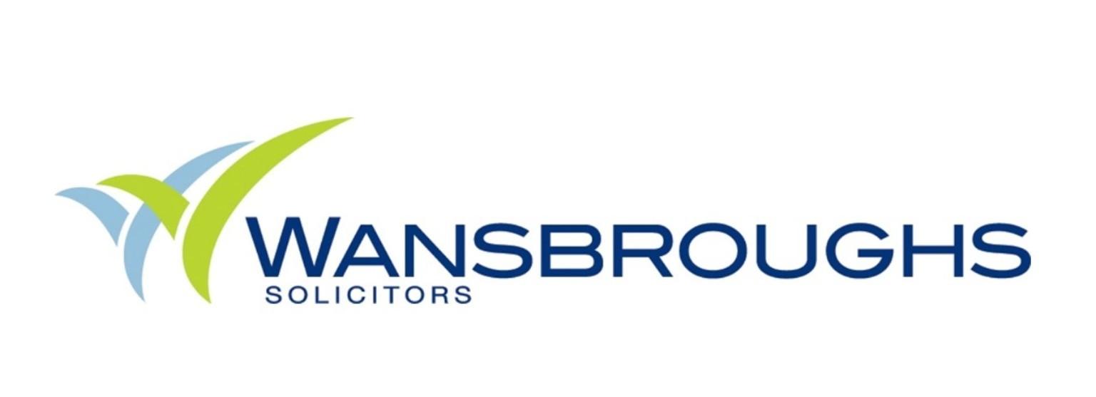 wansbroughs