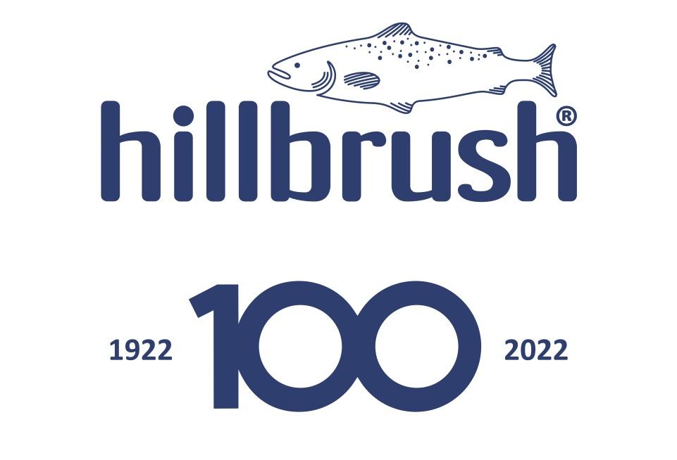 hillsbrush